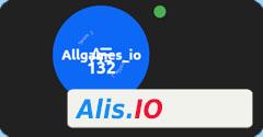 Alisio