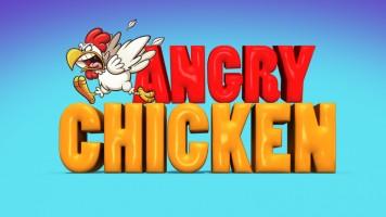 AngryChicken.io