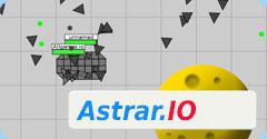 Astrario – Astar.io