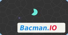 Bacman.io