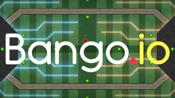BANGO.IO