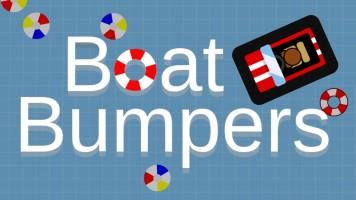 BoatBumper.io