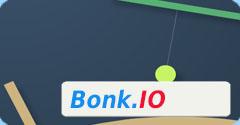 Bonk.io – Bonkio