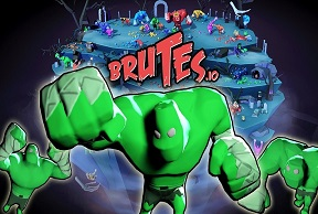 Brute.io