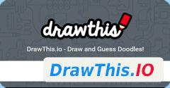 DrawThis.io – Drawthis IO