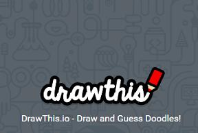 DrawThisIO