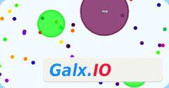 Galx.io – Galxio