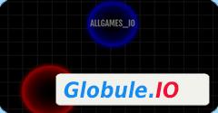 Globule.IO – Globul.IO