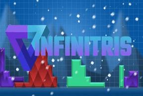Tetris.io