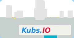 Kubs.io – Kubsio
