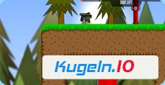 Kugel.io – Kugelnio