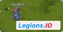 Legion.io