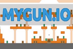 Mygun.io