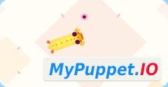 MyPuppet IO
