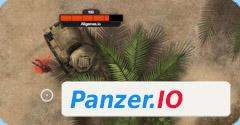 Panzerio
