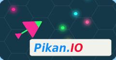 Pikan.io – Pikanio