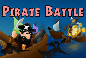 Pirate.io