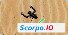 Scorpoio – Scorpo.io