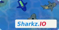 Sharkzio – Sharks.io