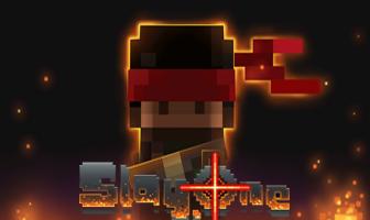 SlayOne