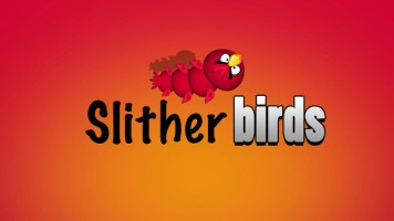 Slither Birds.io