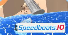 Speedboat.io