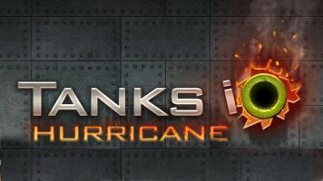 TankRush.io