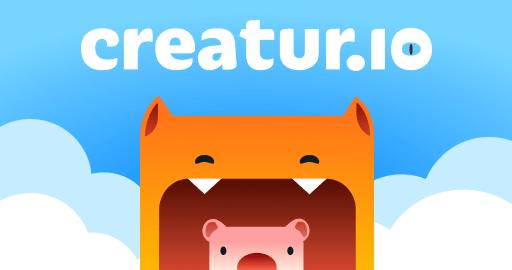 Creature.io