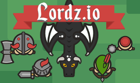 Lords.io