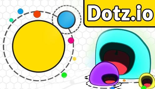 Dots.io