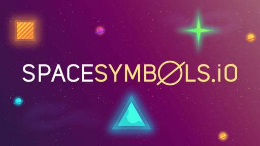 Symbols.io