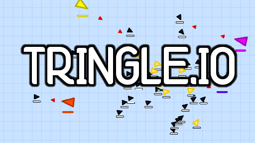 Triangle.io