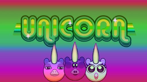 Unicorn.io