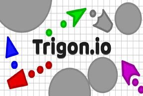 Trigonio