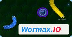 Wormaxio