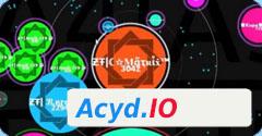 Acyd.io