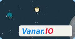 Vanar.io