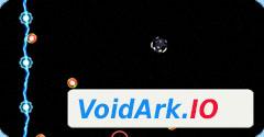 VoidArk.io