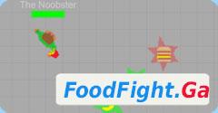 FoodFight.ga