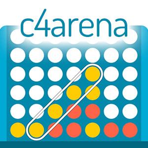 C4ARENA.com