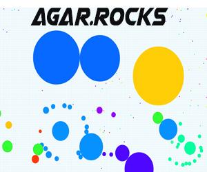 AGAR.rocks