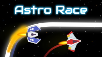 ASTRORACE.io