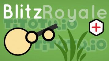 BLITZ ROYALE (BlitzRoyale.io)