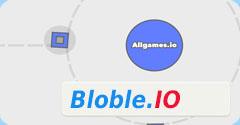 BLOBLE.io