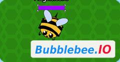 BUMBLEBEE.io