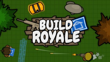 BUILD ROYALE.io