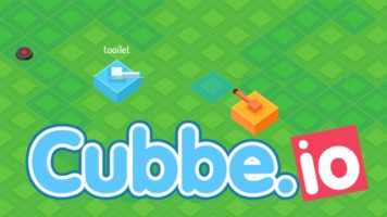 Cubbe.io