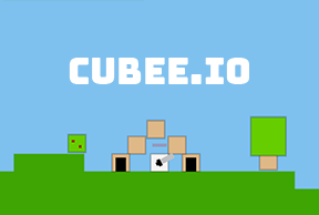 CUBE.io