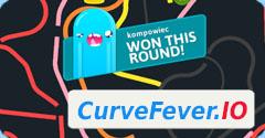 CURVEFEVER.io