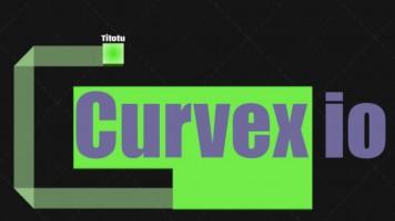 CURVEX.io